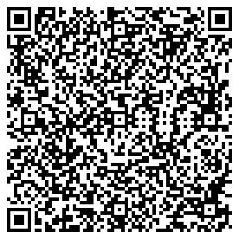 QR-код с контактной информацией организации ХИМИИ ИНСТИТУТ