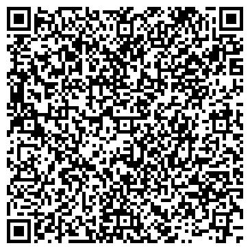 QR-код с контактной информацией организации АДВОКАТСКИЙ КАБИНЕТ ВОЛОДАРСКОГО В. В.