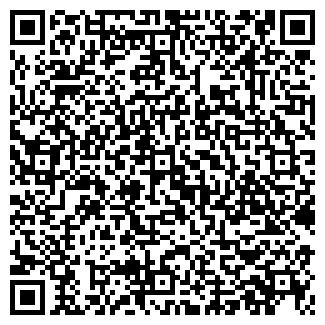 QR-код с контактной информацией организации ОАО КОМИЖИЛСТРОЙ