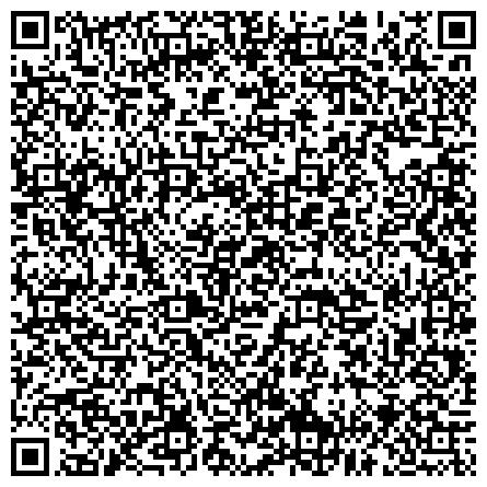 QR-код с контактной информацией организации ООО НЮТ, НАУЧНО-ПРОИЗВОДСТВЕННОЕ ПРЕДПРИЯТИЕ