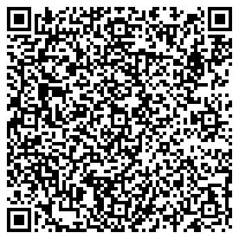 QR-код с контактной информацией организации ПИРАМИДА НПП, ООО
