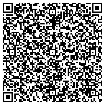 QR-код с контактной информацией организации СЫКТЫВКАРСКИЙ ФИЛИАЛ МЕХАНИЗАЦИИ СТРОИТЕЛЬСТВА