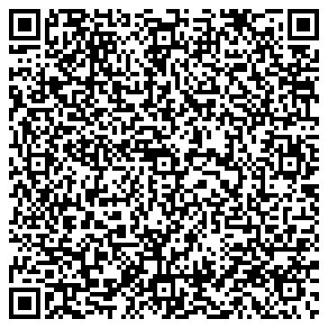 QR-код с контактной информацией организации ИНФОРМАЦИОННЫЙ ЦЕНТР ПРИ МИНИСТЕРСТВЕ КУЛЬТУРЫ