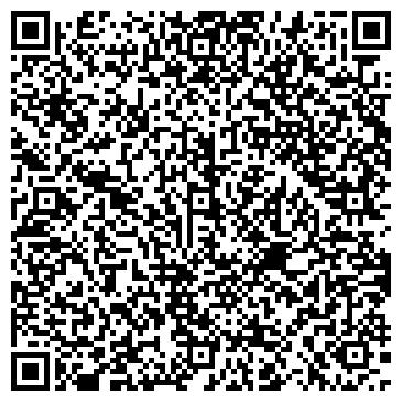 QR-код с контактной информацией организации СЕВЕРНОЕ ФЕРМА