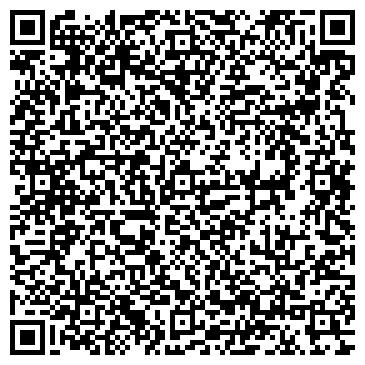QR-код с контактной информацией организации ХОЗРАСЧЕТНЫЙ ОБЩЕСТРОИТЕЛЬНЫЙ УЧАСТОК