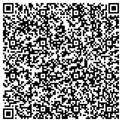 QR-код с контактной информацией организации УПРАВЛЕНИЕ ПРОИЗВОДСТВЕННО-ТЕХНОЛОГИЧЕСКОЙ КОМПЛЕКТАЦИИ ПРЕДПРИЯТИЯ КОМИАГРОПРОМСТРОЙ