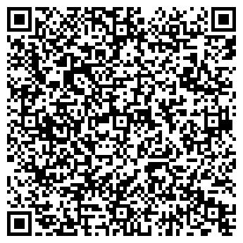 QR-код с контактной информацией организации СЫКТЫВКАРСТРОЙСЕРВИС, ООО