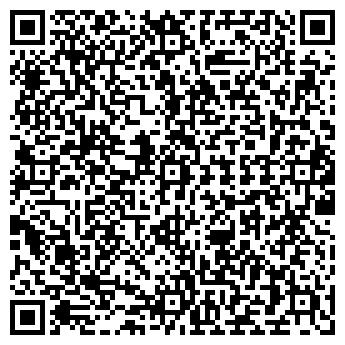 QR-код с контактной информацией организации ЛИКА-2