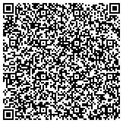 QR-код с контактной информацией организации РЕСПУБЛИКАНСКИЙ ПРОФСОЮЗНЫЙ КОМИТЕТ РАБОТНИКОВ ЛЕСНЫХ ОТРАСЛЕЙ КОМИ