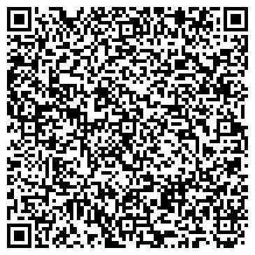 QR-код с контактной информацией организации ООО ДОМ ПЛЮС, АГЕНТСТВО НЕДВИЖИМОСТИ