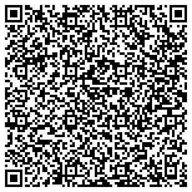 QR-код с контактной информацией организации ОАО СЫКТЫВКАРСКИЙ ЛЕСОПИЛЬНО-ДЕРЕВООБРАБАТЫВАЮЩИЙ КОМБИНАТ