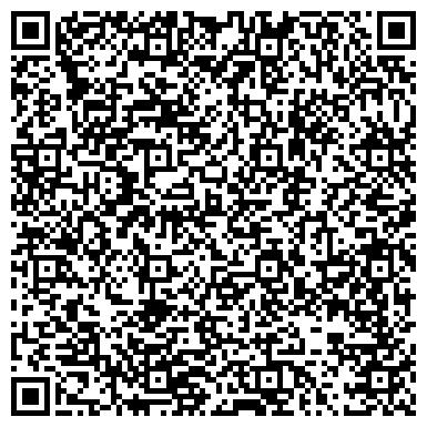 """QR-код с контактной информацией организации ООО """"Сыктывкарский молочный завод"""""""
