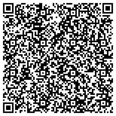 QR-код с контактной информацией организации НАЦИОНАЛЬНАЯ ДЕТСКАЯ БИБЛИОТЕКА РЕСПУБЛИКИ КОМИ ИМ.С.Я.МАРШАКА