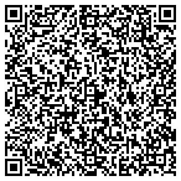 QR-код с контактной информацией организации ДОРОЖНИК ДОРОЖНО-СТРОИТЕЛЬНАЯ ФИРМА