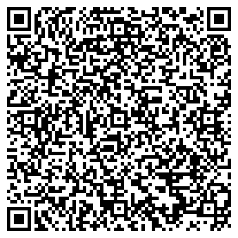 QR-код с контактной информацией организации СЫКТЫВКАРСТРОЙ, ООО