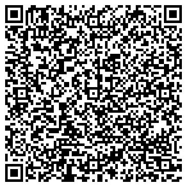 QR-код с контактной информацией организации АГРОХИМИЧЕСКОЙ СЛУЖБЫ СТАНЦИЯ