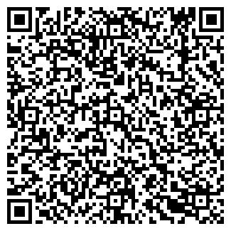 QR-код с контактной информацией организации КОМИАГРОПРОДУКТ