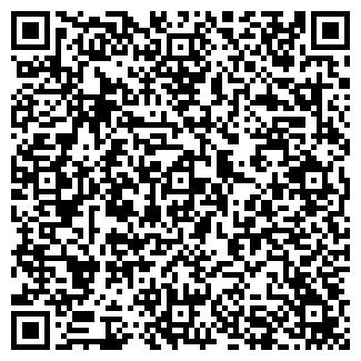 QR-код с контактной информацией организации ТОРГСЕРВИС-К