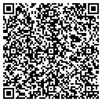 QR-код с контактной информацией организации GROSS ИМПОРТ