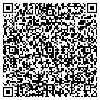 QR-код с контактной информацией организации ЛЕСПРОМСЕРВИС, ООО