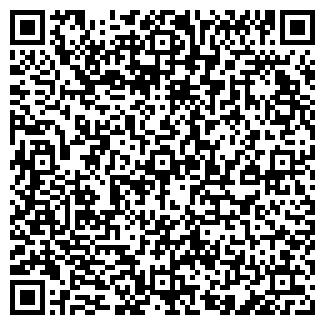 QR-код с контактной информацией организации ПИЛОТЕХ-С, ООО