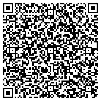 QR-код с контактной информацией организации ПРОФИНСТРУМЕНТ КОМИ, ООО