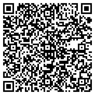 QR-код с контактной информацией организации РОСКОМШИНА