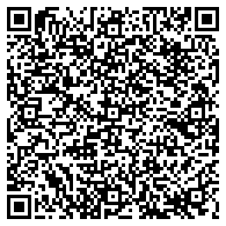 QR-код с контактной информацией организации ООО КВСМ