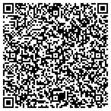 QR-код с контактной информацией организации МОНТАЖСТРОЙКОНСТРУКЦИЯ, ОАО
