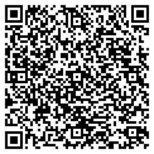 QR-код с контактной информацией организации ЗАО ДВИНА