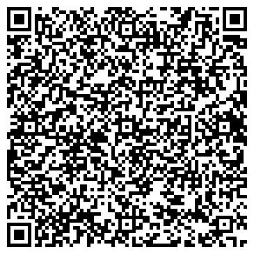 QR-код с контактной информацией организации САНКТЪ-ПЕТЕРБУРГ КОЛЛЕГИЯ АДВОКАТОВ