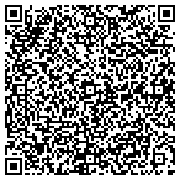 QR-код с контактной информацией организации МЕНАМ КЕРКА АРХИТЕКТУРНАЯ СТУДИЯ, ООО