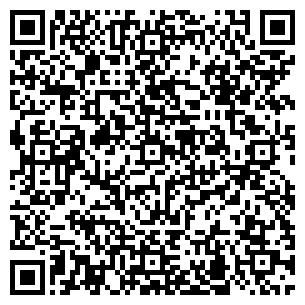 QR-код с контактной информацией организации ЕВРОЗНАК, ООО