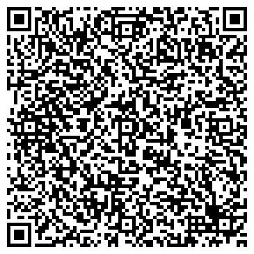 QR-код с контактной информацией организации Строительная Компания «ИСД»