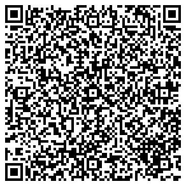 QR-код с контактной информацией организации МЕХАНИЗИРОВАННАЯ КОЛОННА № 1