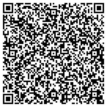QR-код с контактной информацией организации СЕВЕРНЫЙ НАРОДНЫЙ ДОМ, ООО