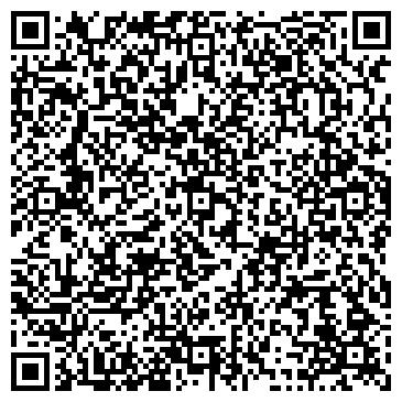 QR-код с контактной информацией организации МОНДИ БИЗНЕС ПЕЙПА СЫКТЫВКАРСКИЙ ЛПК, ОАО