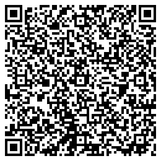 QR-код с контактной информацией организации ТРИПЛ, ЗАО