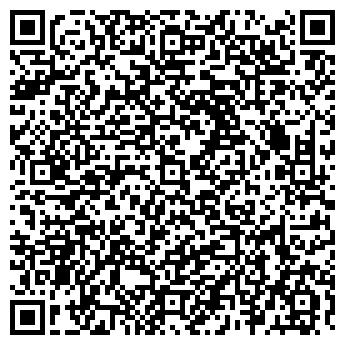 QR-код с контактной информацией организации ГАЗОМОНТАЖНИК, ООО