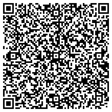 QR-код с контактной информацией организации ДИРЕКЦИЯ СТРОИТЕЛЬСТВА АЭРОПОРТА СЫКТЫВКАР