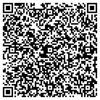 QR-код с контактной информацией организации ЗАТОНСТРОЙКОМПЛЕКТ, ООО