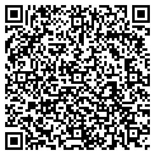 QR-код с контактной информацией организации МАЯК-М, ОАО