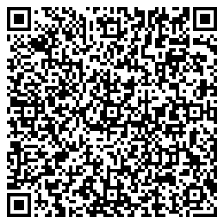QR-код с контактной информацией организации РАП, ООО