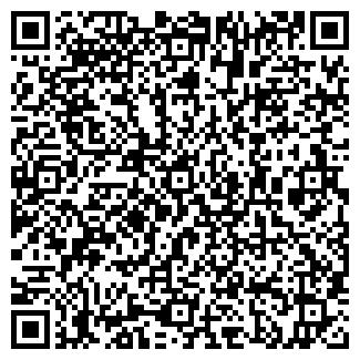 QR-код с контактной информацией организации РЕСАНТ, ООО