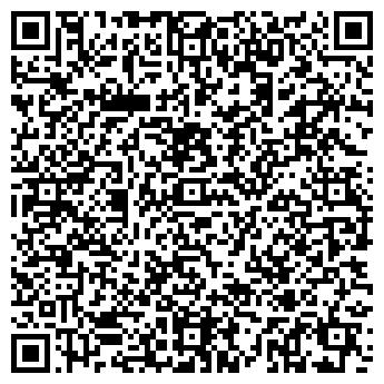 QR-код с контактной информацией организации СПЕЦМОНТАЖНИК, ООО