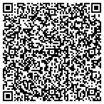 QR-код с контактной информацией организации СПЕЦСТРОЙМЕХАНИЗАЦИЯ И К, ООО