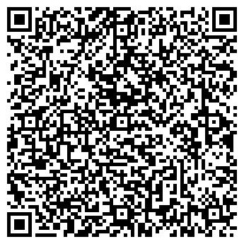 QR-код с контактной информацией организации СТРОЙ МОНТАЖ, ООО