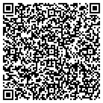 QR-код с контактной информацией организации СТРОЙМАТЕРИАЛЫ-К, ЗАО
