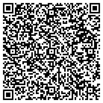QR-код с контактной информацией организации СЫКТЫВКАРСТРОЙ ПМК, ООО