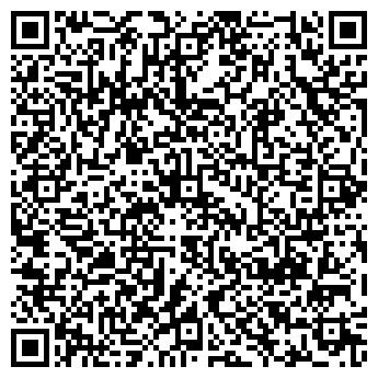 QR-код с контактной информацией организации СЫКТЫВКАРСТРОЙ, ОАО